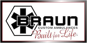 Braun Built for Life